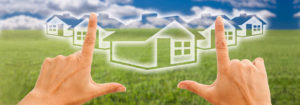LLC Strategy for Rental Property Asset Protection