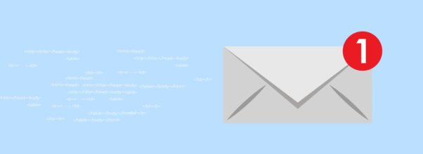 Why Your Professional Email Matters