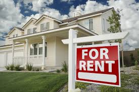 Real Estate Rental Property for Rent