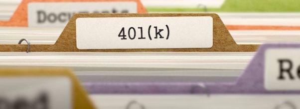 Screw my 401k I'm Buying Rental Property