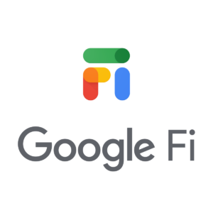 Saving Money with Google Fi