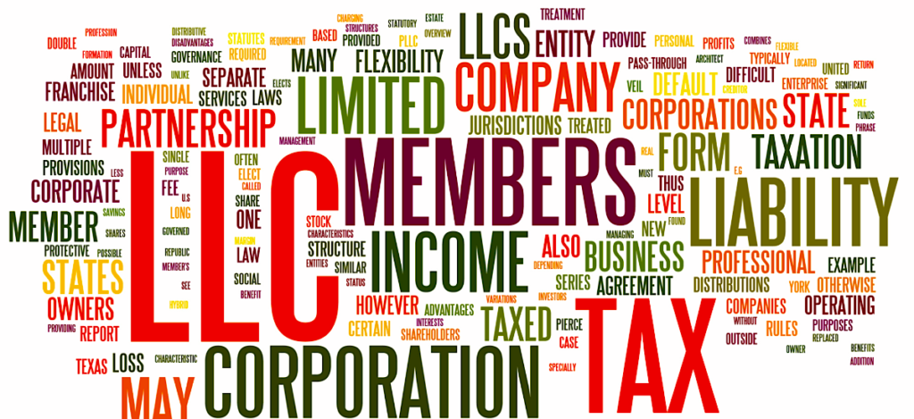 Things to Know When Starting an LLC