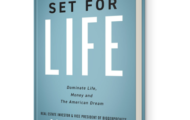 Set for Life - Enjoy Life on Your Terms