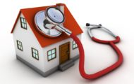 5 Real Estate Tips from Wife, Mother, Doctor, and Musician
