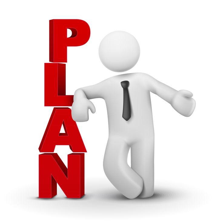 Forget Plan B